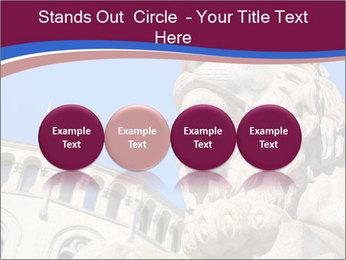 0000094104 PowerPoint Template - Slide 76