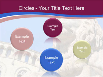 0000094104 PowerPoint Templates - Slide 77