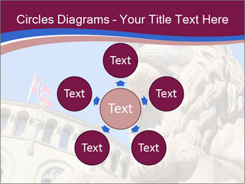 0000094104 PowerPoint Template - Slide 78