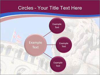 0000094104 PowerPoint Templates - Slide 79