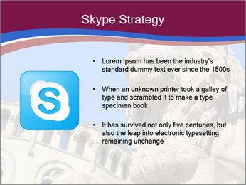 0000094104 PowerPoint Template - Slide 8