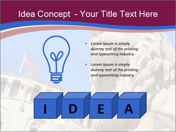 0000094104 PowerPoint Template - Slide 80