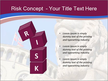 0000094104 PowerPoint Template - Slide 81