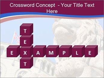 0000094104 PowerPoint Template - Slide 82