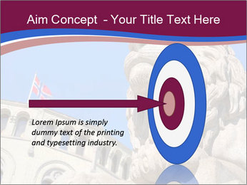 0000094104 PowerPoint Template - Slide 83