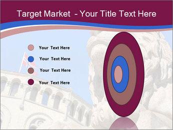 0000094104 PowerPoint Templates - Slide 84