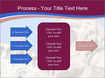 0000094104 PowerPoint Templates - Slide 85