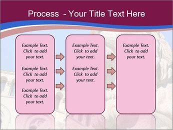 0000094104 PowerPoint Template - Slide 86