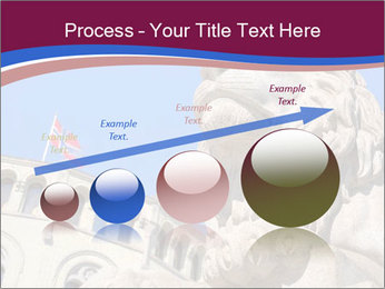 0000094104 PowerPoint Template - Slide 87