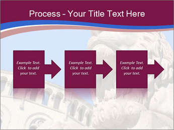 0000094104 PowerPoint Template - Slide 88