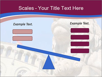 0000094104 PowerPoint Template - Slide 89