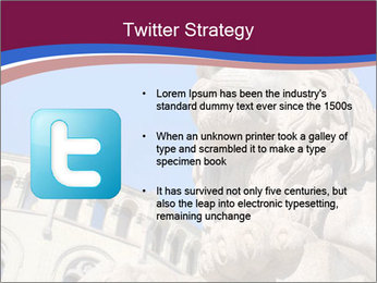0000094104 PowerPoint Template - Slide 9
