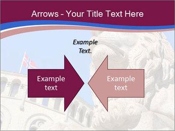 0000094104 PowerPoint Template - Slide 90