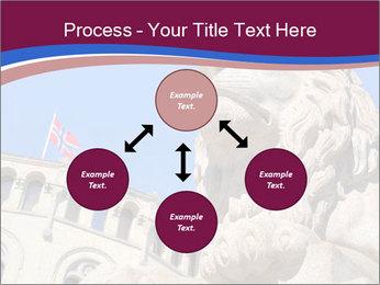 0000094104 PowerPoint Templates - Slide 91