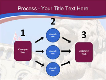 0000094104 PowerPoint Templates - Slide 92