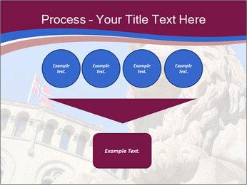 0000094104 PowerPoint Templates - Slide 93