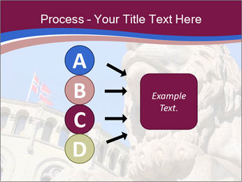 0000094104 PowerPoint Templates - Slide 94