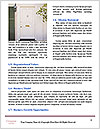 0000094104 Word Templates - Page 4