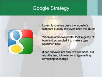 0000094105 PowerPoint Template - Slide 10