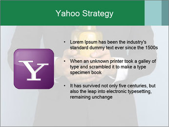 0000094105 PowerPoint Template - Slide 11