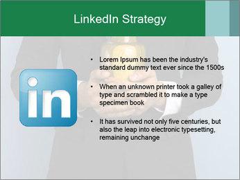 0000094105 PowerPoint Template - Slide 12