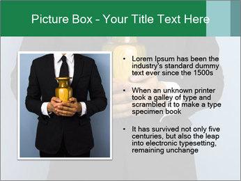 0000094105 PowerPoint Template - Slide 13