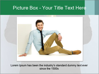 0000094105 PowerPoint Template - Slide 16