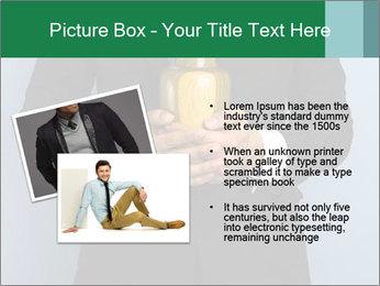 0000094105 PowerPoint Templates - Slide 20