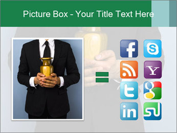 0000094105 PowerPoint Templates - Slide 21