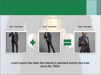 0000094105 PowerPoint Templates - Slide 22
