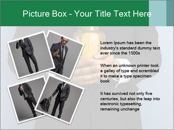 0000094105 PowerPoint Template - Slide 23