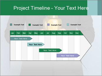 0000094105 PowerPoint Templates - Slide 25