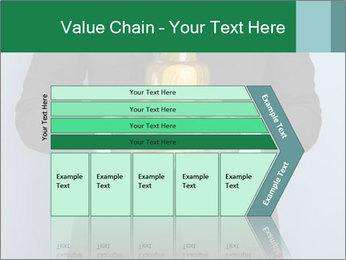 0000094105 PowerPoint Template - Slide 27