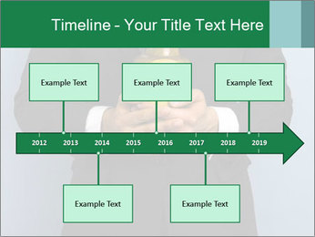 0000094105 PowerPoint Templates - Slide 28