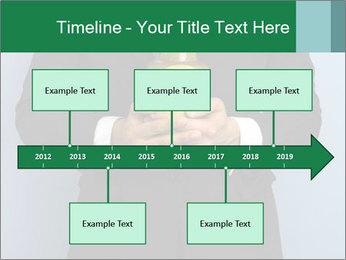 0000094105 PowerPoint Template - Slide 28