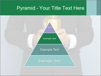 0000094105 PowerPoint Template - Slide 30