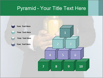 0000094105 PowerPoint Templates - Slide 31