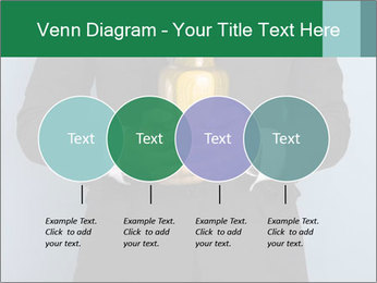0000094105 PowerPoint Templates - Slide 32
