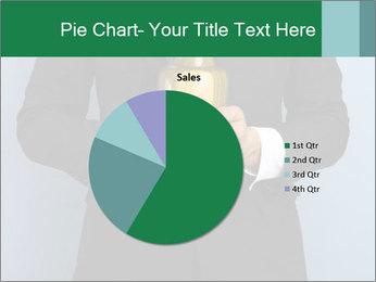 0000094105 PowerPoint Template - Slide 36