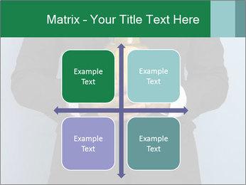0000094105 PowerPoint Template - Slide 37