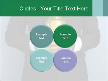 0000094105 PowerPoint Templates - Slide 38