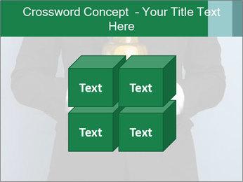 0000094105 PowerPoint Template - Slide 39