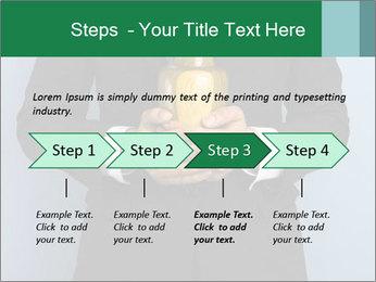 0000094105 PowerPoint Template - Slide 4