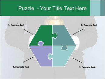 0000094105 PowerPoint Template - Slide 40