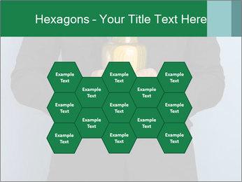 0000094105 PowerPoint Template - Slide 44