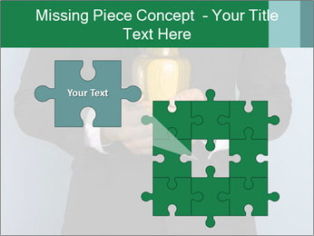 0000094105 PowerPoint Templates - Slide 45