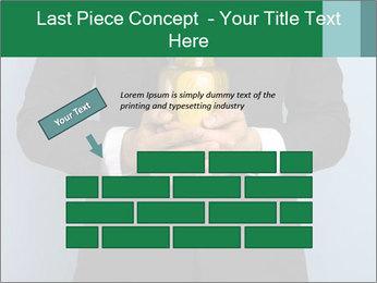 0000094105 PowerPoint Templates - Slide 46
