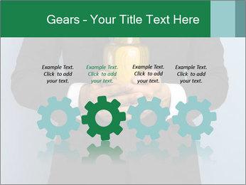 0000094105 PowerPoint Template - Slide 48