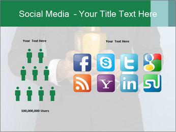 0000094105 PowerPoint Template - Slide 5
