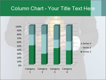 0000094105 PowerPoint Template - Slide 50